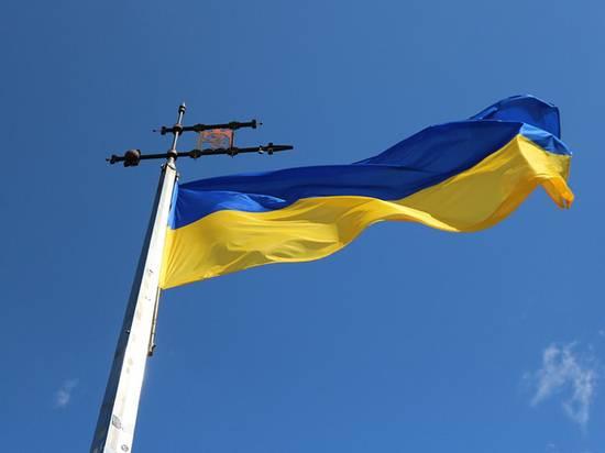 В ЛНР озвучили планы Киева отказаться от Минских соглашений