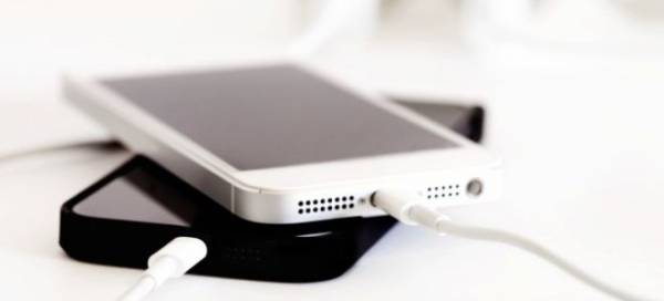 Что делать, чтобы аккумулятор смартфона не разряжался быстро и служил как можно дольше