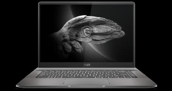 5 лучших ноутбуков для учебы и творчества 2021