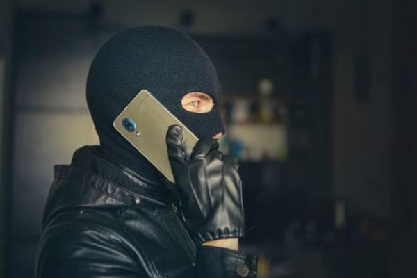МВД планирует создать единую базу телефонных мошенников