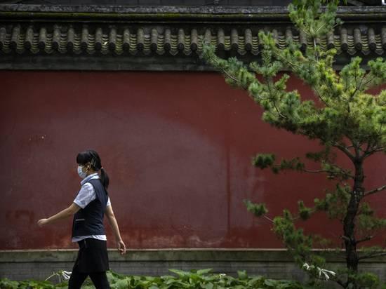Новые интернет-ограничения в Китае: цензура свирепствует