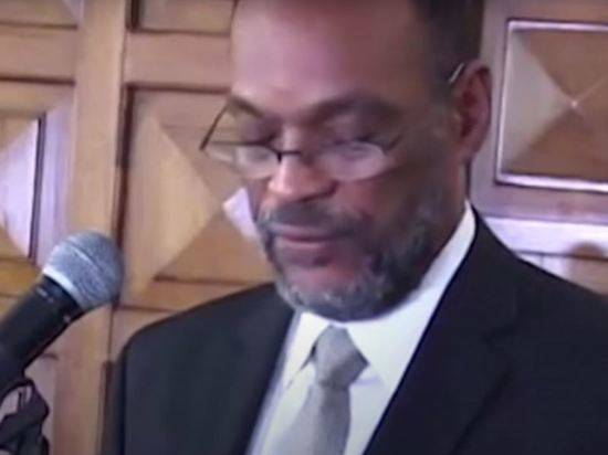 Прокуратура Гаити заподозрила премьер-министра в убийстве президента