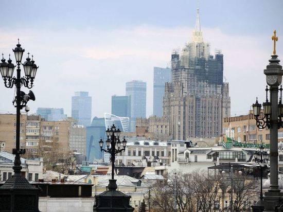 Рябков назвал Украину сообщающимся сосудом Запада