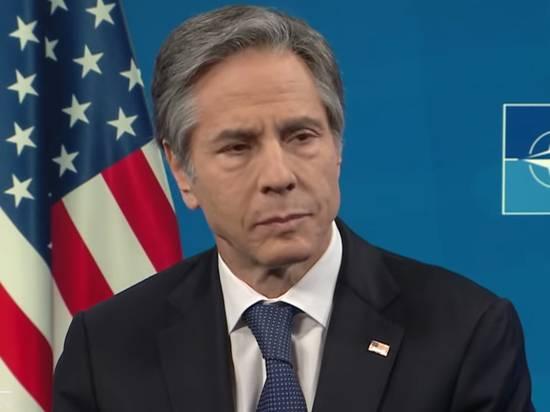 США могут ввести дополнительные санкции против талибов