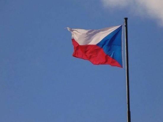 В МИД Чехии высказались о ситуации с задержанием россиянина