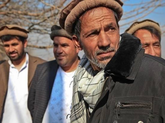 ВВС: Талибы казнили 20 мирных жителей в Панджшере