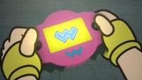 Чеснок, золотые унитазы и небритые подмышки - Варио вернулся: Обзор WarioWare: Get It Together!