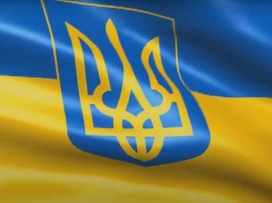 Грызлов: Украина отказалась возвращаться к очным переговорам по Донбассу