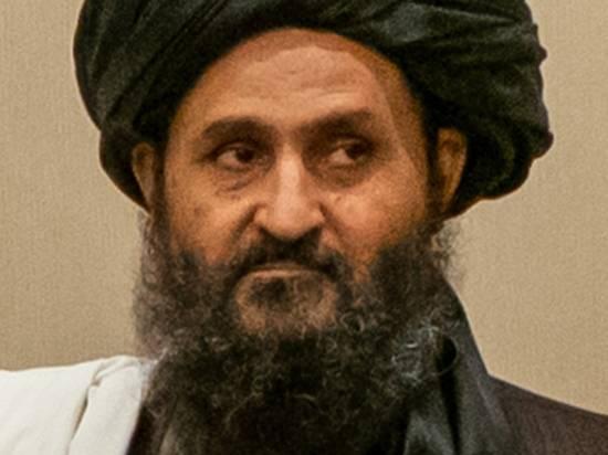 Исчезновение лидеров талибов породило слухи о конфликте в движении