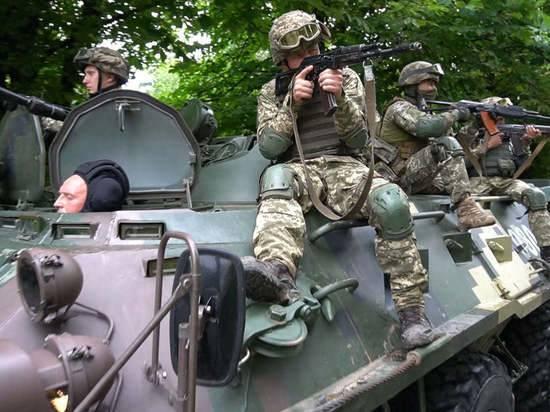 «Мы идиоты?»: политолог Бортник оценил шансы Украины в войне с Россией