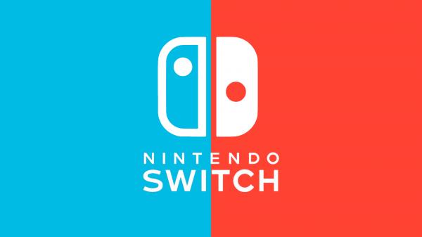 Обновление для Nintendo Switch добавило поддержку вывода звука по встроенному Bluetooth