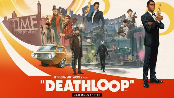 Покупатели Deathloop жалуются на плохую оптимизацию PC-версии - разработчики отреагировали