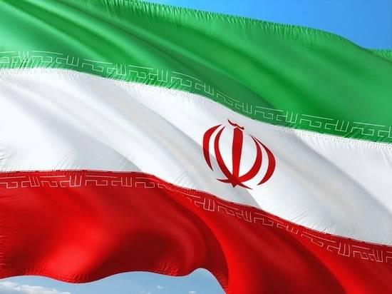 Постпред России заявил об отсутствии признаков работы Ираном над ядерной бомбой