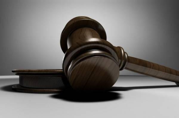 Суд оставил в силе приговор Ефремову