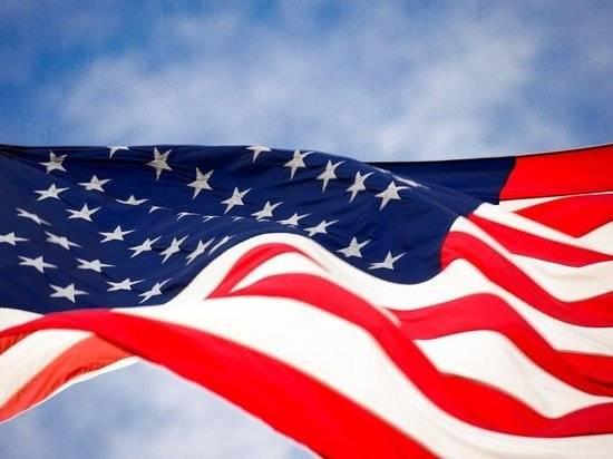В Конгрессе США допустили передачу Украине «Железного купола»