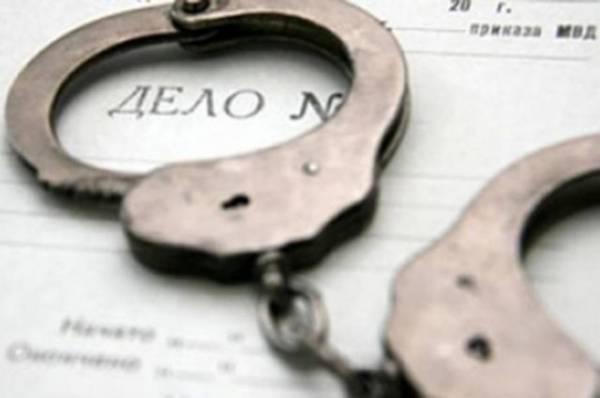 В Красноярске задержаны вербовщики в ряды террористов