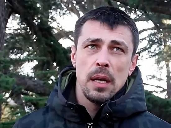 Адвокат задержанного в Чехии россиянина считает его дело политическим
