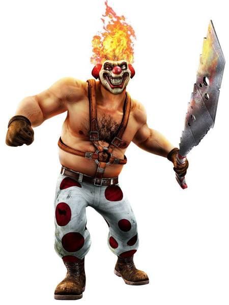 Эд Бун раскрыл персонажа PlayStation, который должен был стать гостевым бойцом в Mortal Kombat