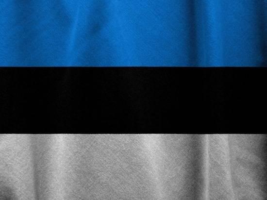 Эстония заявила о признании всех вакцин, в том числе незарегистрированных в ЕС