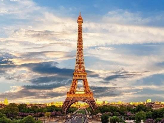 Главу МИД Франции разозлил отказ Австралии от контракта по подлодкам