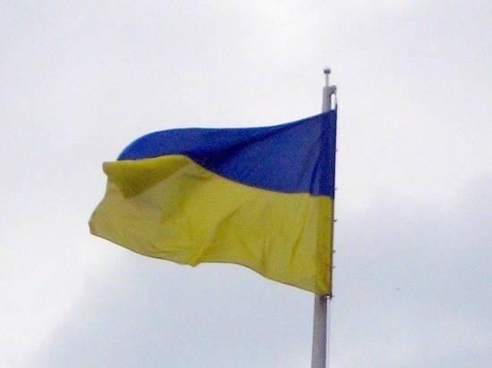 """Киев анонсировал """"дружественное давление"""" на партнеров по гарантиям из-за СП-2"""