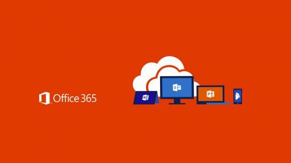 Не требует подписки: Microsoft Office 2021 выйдет 5 октября