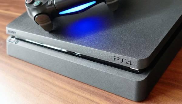 """""""Она больше не запускается"""": Новая прошивка PS4 может вывести консоль из строя, игроки массово жалуются на проблемы"""