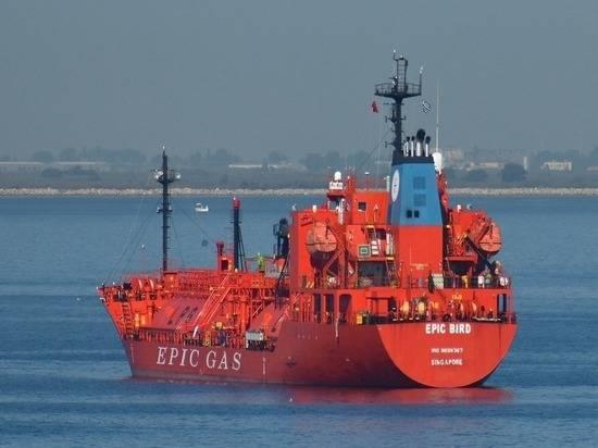 Польша нашла альтернативу российскому газу, дав сигнал Европе