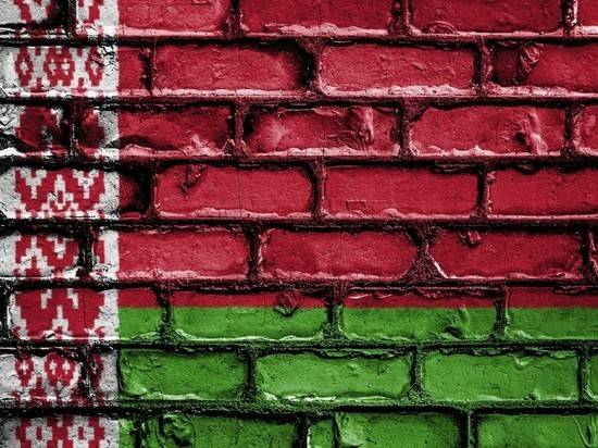 Беларусь отменила безвиз для граждан США