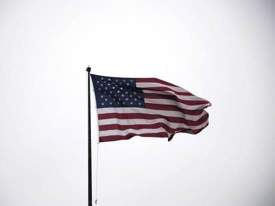 Белый дом заявил, что США не желают конфликта с Китаем