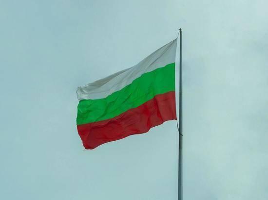 Болгары призвали Россию устроить им «освобождение» после военных учений