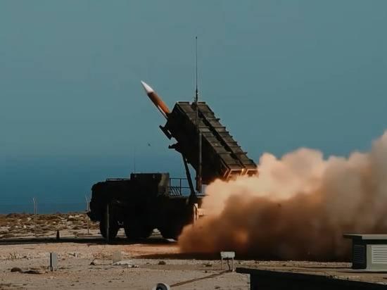 National Interest: у США появилось оружие, дающее превосходство над Россией