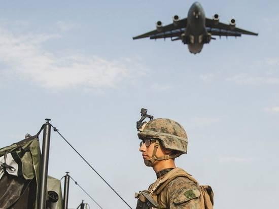 Пользователи Сети оценили ошибочный удар США в Кабуле: извинений мало