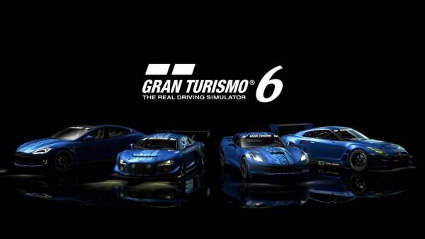 Создатель Gran Turismo: PlayStation 3 была кошмаром
