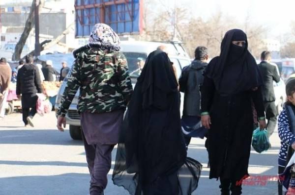 Госдеп рассказал об эвакуации из Кабула 28 американцев