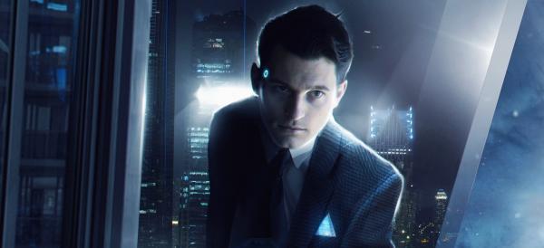 """Инсайдеры: Quantic Dream подписала контракт с Disney, игра по """"Звездным войнам"""" в разработке полтора года"""