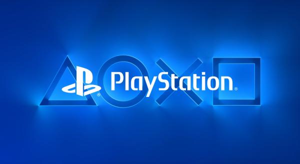 Будущее за PlayStation: Директор Sony Pictures считает, что телевидение и кино достигли своего пика
