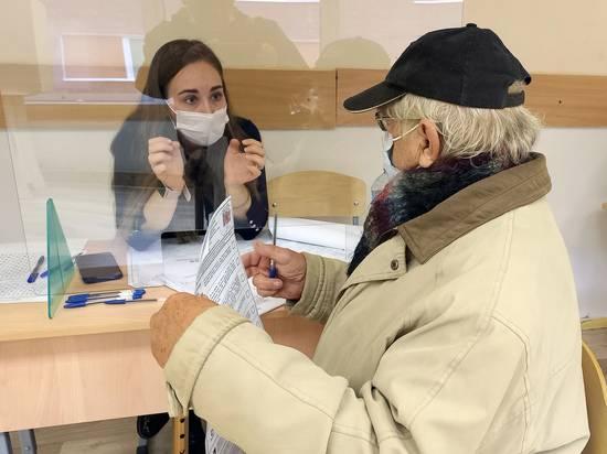 ЦИК: финальные итоги выборов будут подведены 24 сентября