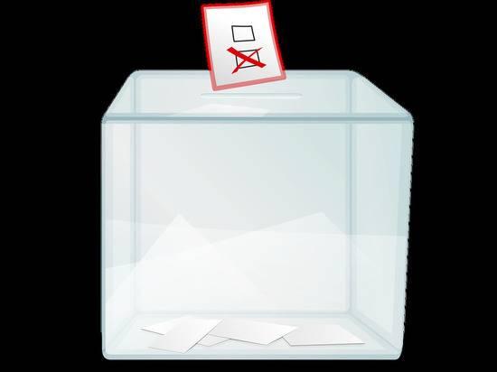 ЕР победила на губернаторских и парламентских выборах в Пензенской области
