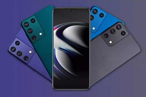 Google Stadia теперь работает на Samsung Galaxy S21 и Galaxy Note 20