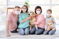 Какие есть меры профилактики гриппа?