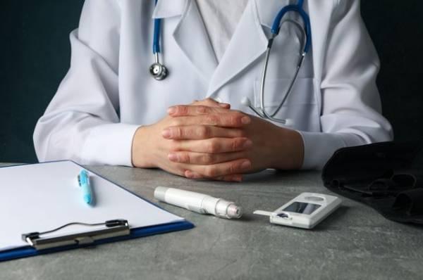 Можно ли похудеть на продуктах с низким гликемическим индексом?