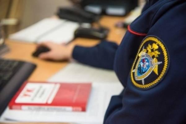 Полицейского, обезвредившего стрелявшего в ПГНИУ, планируют наградить