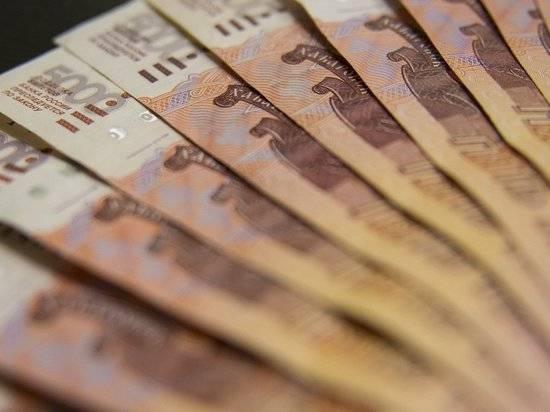 Россиянам без суда спишут миллиардные долги