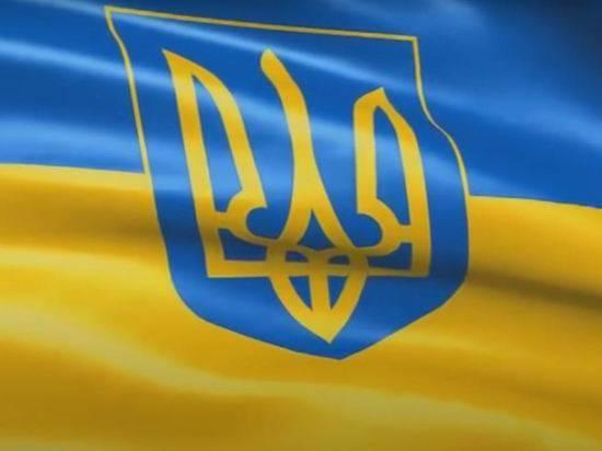 Украина возбудила уголовное дело из-за выборов в Госдуму в Крыму