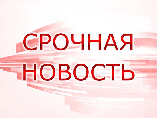 В НАО после обработки 100% протоколов на выборах в Госдуму лидирует КПРФ