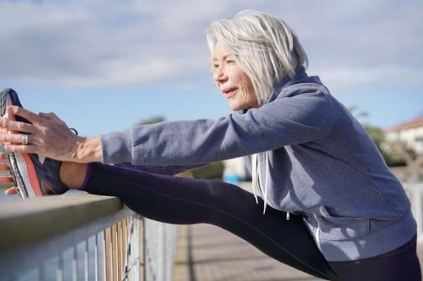 Защитит ли желатин от старости? Что есть, чтобы оставаться молодым