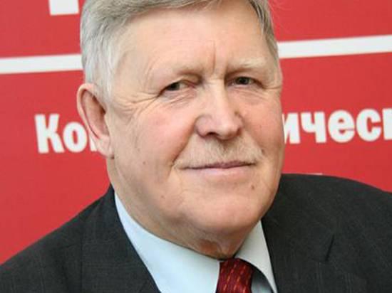 Лидер якутских коммунистов объяснил скандальную победу на выборах
