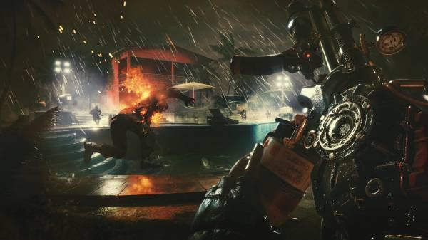 Некстген без лучей: Far Cry 6 не будет поддерживать рейтрейсинг на Xbox Series X|S и PlayStation 5