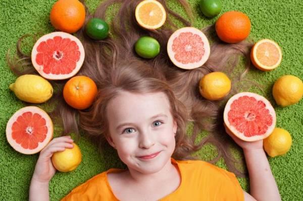 Нужно ли мыть мандарины, апельсины и другие цитрусовые?
